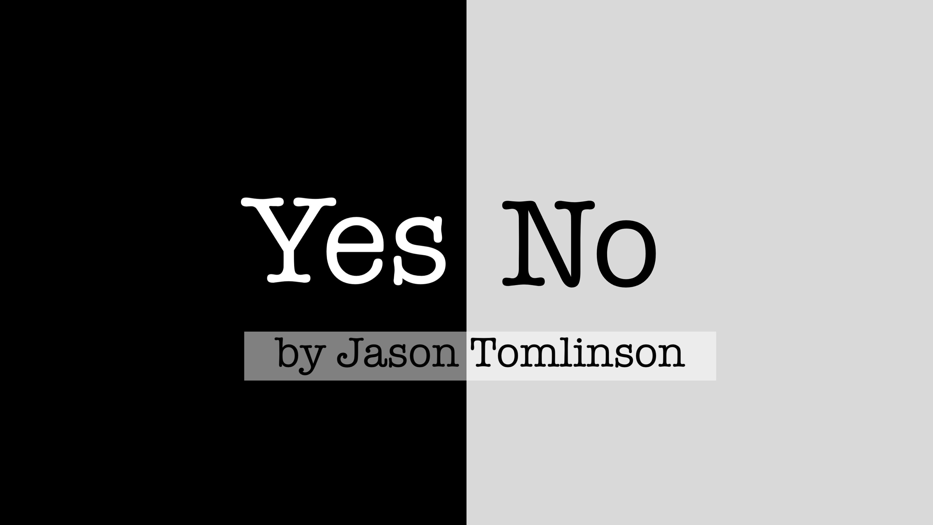 yes or no to bringing handphones Smartphones' usage by people and brings examples of those who refuse to use  smartphones  cellphones or smartphone are also substitutes to a home office   4 entertainment yes no f 27 4 texting yes yes i 42 4 conversation yes no c.